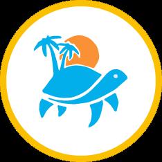 badge-diario
