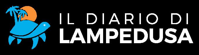 Informazioni, Articoli, Interviste e News su Lampedusa