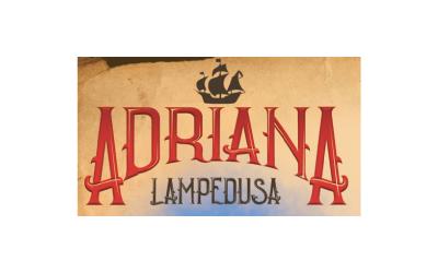 adriana-lampedusa
