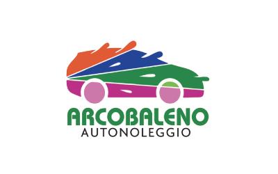 arcobaleno-autonoleggio