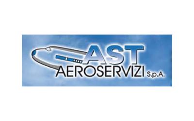 ast-aeroservizi
