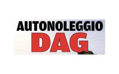 autonoleggio-dag