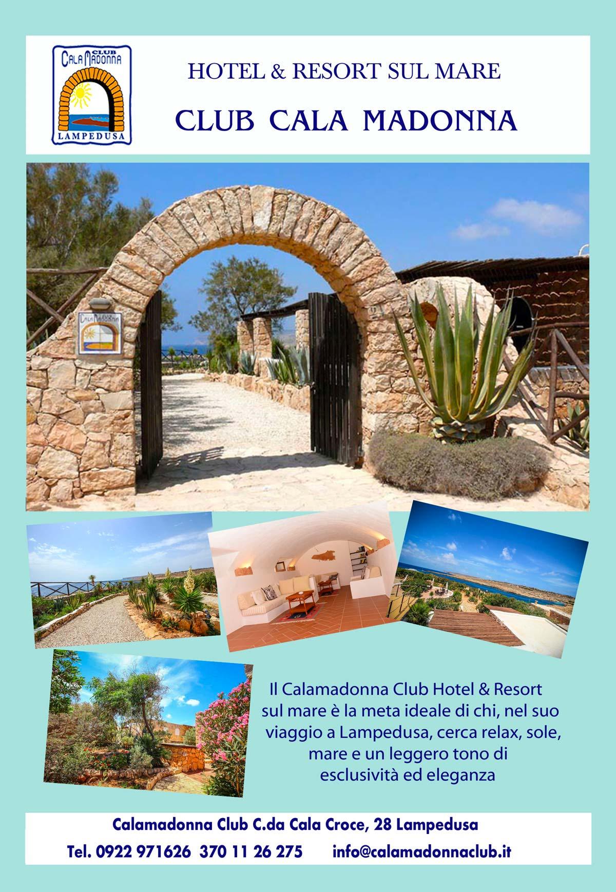 calamadonna-club
