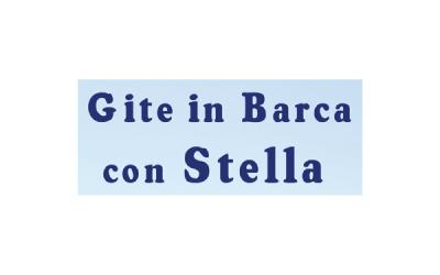 gite-stella