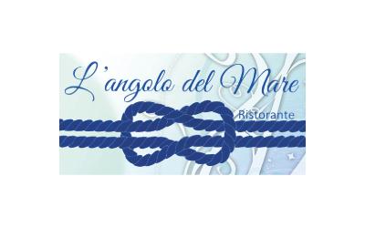 langolo-del-mare