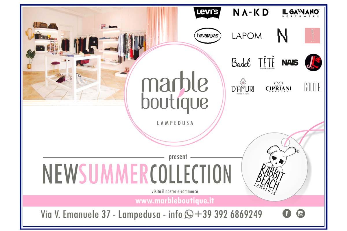 marble-boutique