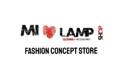 mi-lamp