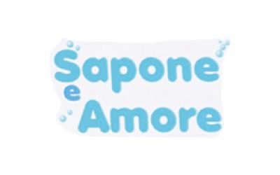 sapone-e-amore