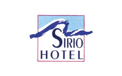 sirio-hotel