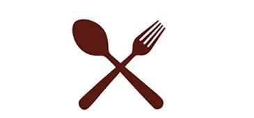 gastronomia-martorana-logo