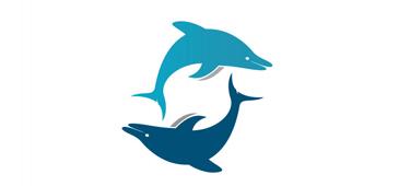 giro-in-barca-cicciobello-logo