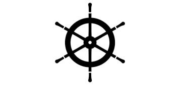 giro-in-barca-con-giada-logo