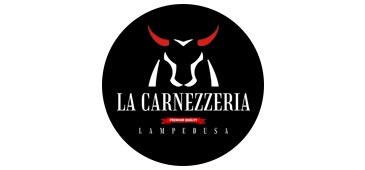 la-carnezzeria-logo-2
