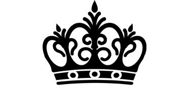 la-regina-del-mare-logo