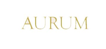 logo-aurum