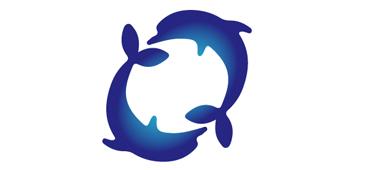 logo-onda-marina