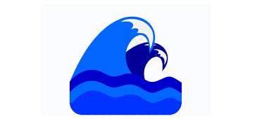 logo-ondablu
