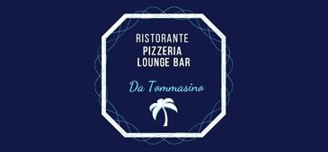 logo-ristorante-tommasino