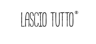 mi-lamp-shop-logo