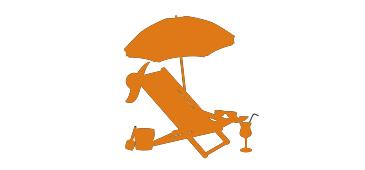 spiaggia-cala-francese-logo