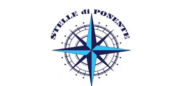stelle-di-ponente-logo