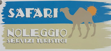 autonoleggio-safari-logo