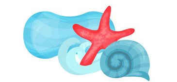 barca-stella-logo