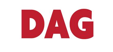 noleggio-barche-dag-logo