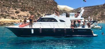 gita-in-barca-con-liliana-logo