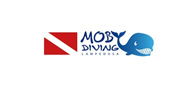 moby-diving-logo