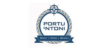 portu-ntoni-logo