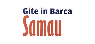 samau-logo