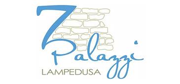 settepalazzi-logo
