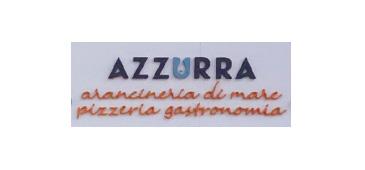 azzurra-logo