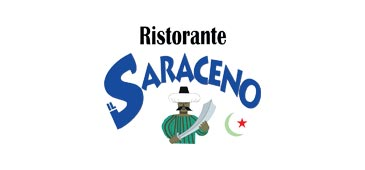 saraceno-logo-2